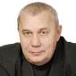 Геннадий Трушников