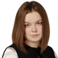 Юлия Гофлер